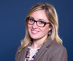 Nicola Harrison Charles French chartered legal executive