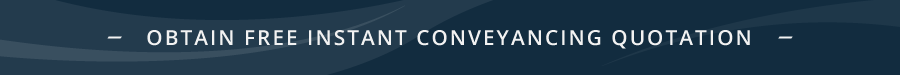 Free instant conveyancing quote